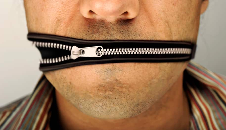 Cenzúra SME