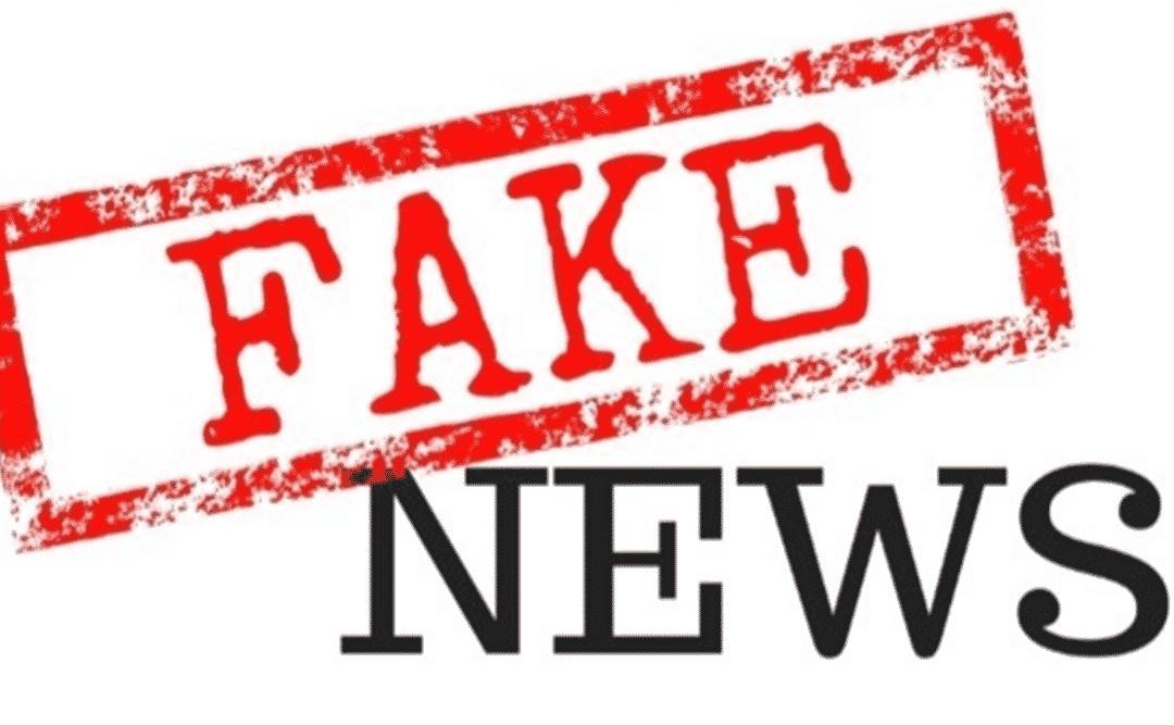Podnet na Radu RTVS kvôli uvádzaniu lživých informácií na stránke RTVS
