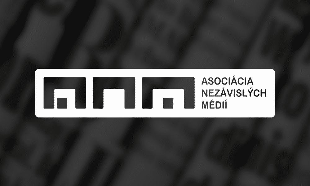 Podnet kvôli porušeniu vyváženosti a názorovej neutrality v RTVS